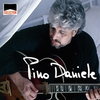 Couverture de l'album Collection: Pino Daniele