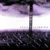 Couverture de l'album Still Climbing