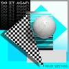 Couverture de l'album Do It Again - Single
