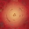 Couverture de l'album Ember
