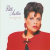Cover of the album The Real Me