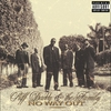 Couverture de l'album No Way Out