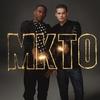 Couverture de l'album MKTO