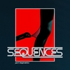 Couverture de l'album Séquences - EP