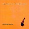 Couverture de l'album Casamas - Roma