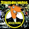 Cover of the album Weasel Mania