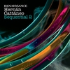 Cover of the album Renaissance - Sequential, Vol. 2
