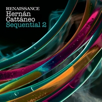 Cover of the track Renaissance - Sequential, Vol. 2
