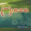 Couverture de l'album Mieze