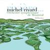 Cover of the album Rivière... Et autres chansons symphoniques