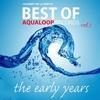 Cover of the album Pulsedriver Presents Best of Aqualoop Records, Vol. 5