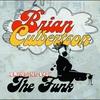 Cover of the album Bringing Back the Funk (Bonus Track Version)