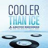 Couverture de l'album Cooler Than Ice: Arctic Records and the Rise of Philly Soul
