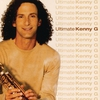 Couverture de l'album Ultimate Kenny G
