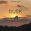 Cover of the track Dusk
