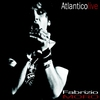 Cover of the album Atlantico (Live)