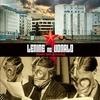 Cover of the album Lenine Mc Donald