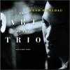 Couverture de l'album The Art of the Trio, Volume 1