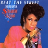 Cover of the album The Very Best of Sharon Redd