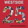 Cover of the album Westside 25th Aniversary