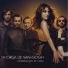 Cover of the album Cometas por el cielo
