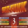 Cover of the album Star-Funk (Volume 6)