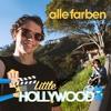 Couverture du titre Little Hollywood *