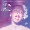 Cover of the album Billy Remembers Billie
