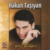 Couverture de l'album Güz Gülleri