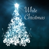 Couverture de l'album White Christmas