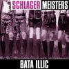 Couverture de l'album Schlager Masters: Bata Illic