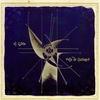 Cover of the album Valle De Ilusiones