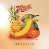 Couverture de l'album Smoovies