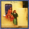 Cover of the album The Judds: Greatest Hits