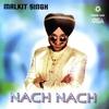 Cover of the album Nach Nach