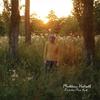 Cover of the album Fletcher Moss Park