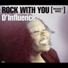 Couverture de l'album Rock With You - EP