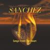 Couverture de l'album Songs from the Heart