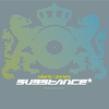 Cover of the album Substance (10th Anniversary Super Deluxe Edition)