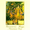 Cover of the album Vaisnava Songs