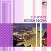 Couverture de l'album The Best of Bossa Nova