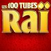 Cover of the album Les 100 Tubes Raï