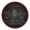 Couverture de l'album Dope Sleazy n' Uptight EP