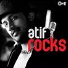 Couverture de l'album Atif Rocks