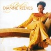 Couverture de l'album The Best of Dianne Reeves