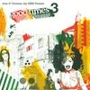 Couverture de l'album Good Times 3