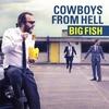 Cover of the album Big Fish