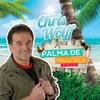 Couverture de l'album Palma de Mallorca 2014 - Single