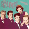 Cover of the album The Skyliners: Greatest Hits