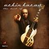 Cover of the album The Best of Erkin Koray